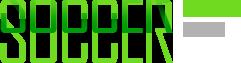 SoccerBible中文站