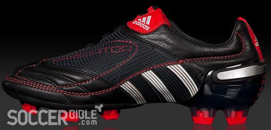 Botas De Fútbol Adidas Predator X CxbMQXxK