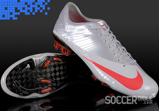 nike vapor superfly