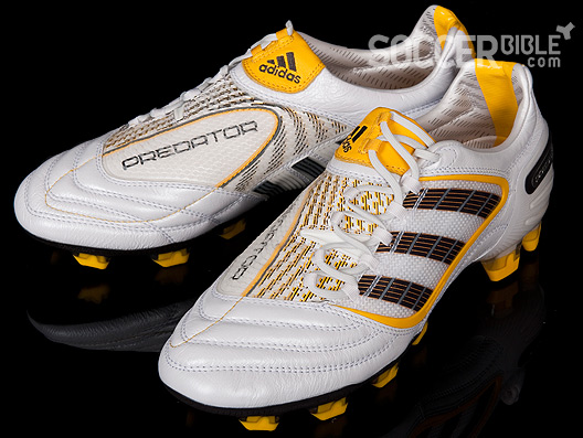 Prédateur Adidas X Chaussures De Football rJfLGX