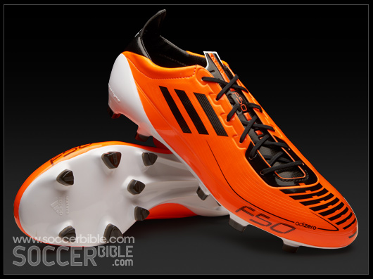 7cf4459b8341 Buy adidas f50 adizero orange and black,up to 43% Discounts. >