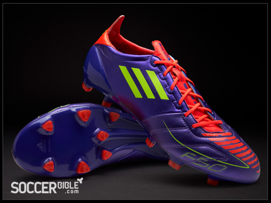 Adidas F50 Purple Boots Sale Up To 71 Discounts