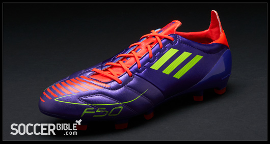adidas adizero f50 2011 dodge