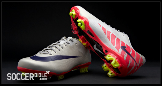 newest 30786 84251 mercurial superfly 3