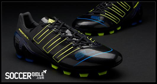 adidas sl boots
