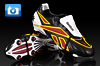 Speed Football Boots - Reebok Valde Pro - Ryan Giggs - 31/10/08