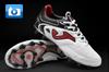 Joma Numero 10 Football Boots - White/Red/Black