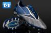 Reebok Instante II Pro Football Boots - Silver/Blue