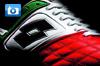 Lotto Tease Stadio Potenza Italy & Zhero Gravity II
