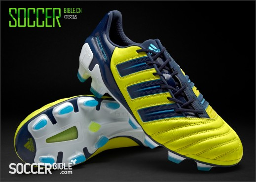 足球鞋 adidas > adidas