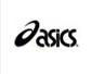 Asics足球鞋