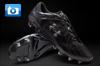 Under Armour Hydrastrike Pro II Football Boots - Black/Black