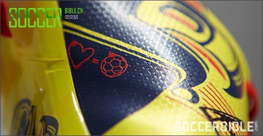 soccer是什么意思-ble中文站 足球圣经 PDS情报站 -PowerCat 1.12 Graphic Cesc F