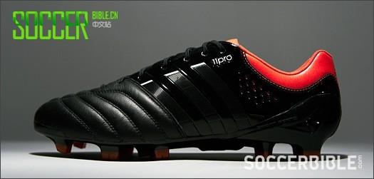 adidas 11Pro SL Pop Adidas 阿迪达斯足球鞋 SoccerBible中文站 足球