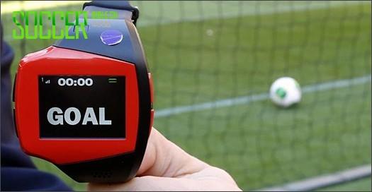 soccer是什么意思-ble中文站 足球圣经 PDS情报站 -Hawk Eye Wins Premier League
