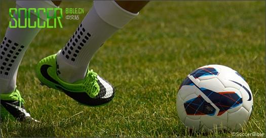 nike_耐克足球鞋