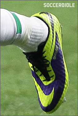 Global Football Boots Spotting - 14 10 13 - Football News - Other ... 8038064fc15