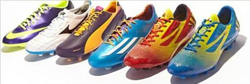 Warrior Superheat将要如何立足速度球鞋市场?