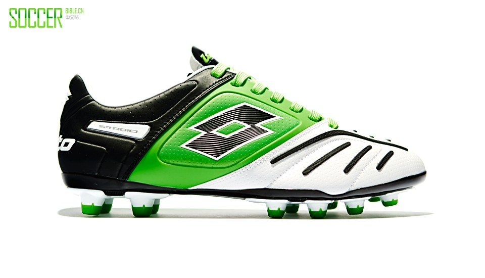 lotto launch stadio potenza v boots football boots