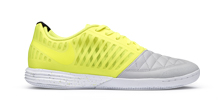 Nike发布新配色FC247 Lunar Gato II