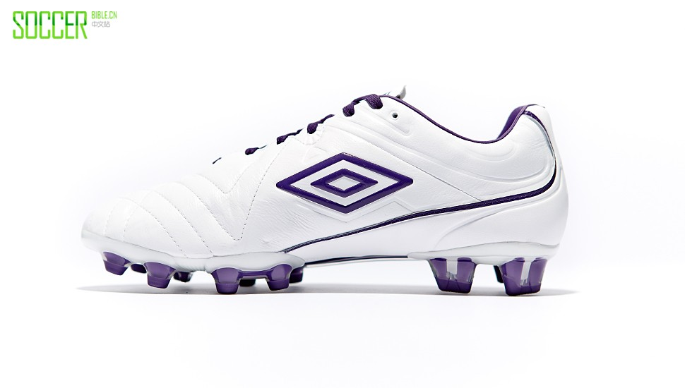 umbro-speciali-white-purple-img2