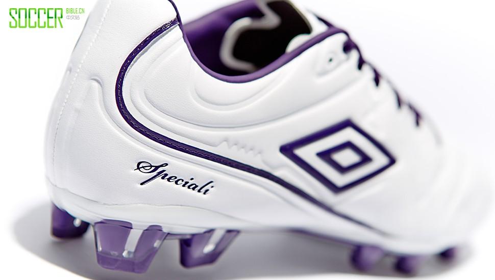 umbro-speciali-white-purple-img4
