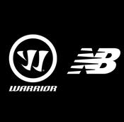 Warrior Football to Re-Brand as New Balance From 2015/16 Season? : Football News : Soccer Bible