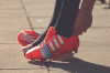 Laced Up | adidas Nitrocharge 1.0 Review : Football Boots : Soccer Bible
