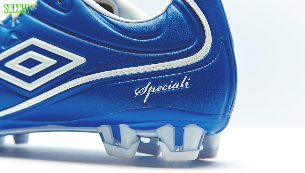 umbro-speciali-royal-blue-img5