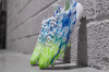 adidas Nitrocharge 1.0 Crazylight : Football Boots : Soccer Bible