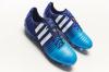 "adidas Nitrocharge 1.0 ""Amazon Purple"" : Football Boots : Soccer Bible"
