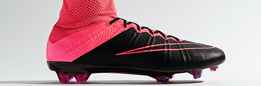 "Nike Mercurial <font color=red>Superfly</font> IV ""Tech Craft"" : Football Boots : Soccer Bible"