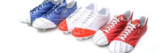 Sugru: Pantofola d