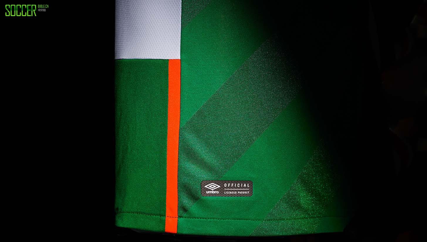 rep-of-ireland-umbro-home-kit-2016-4