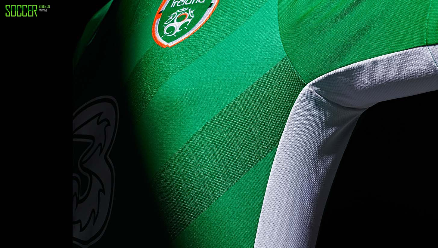 rep-of-ireland-umbro-home-kit-2016-3