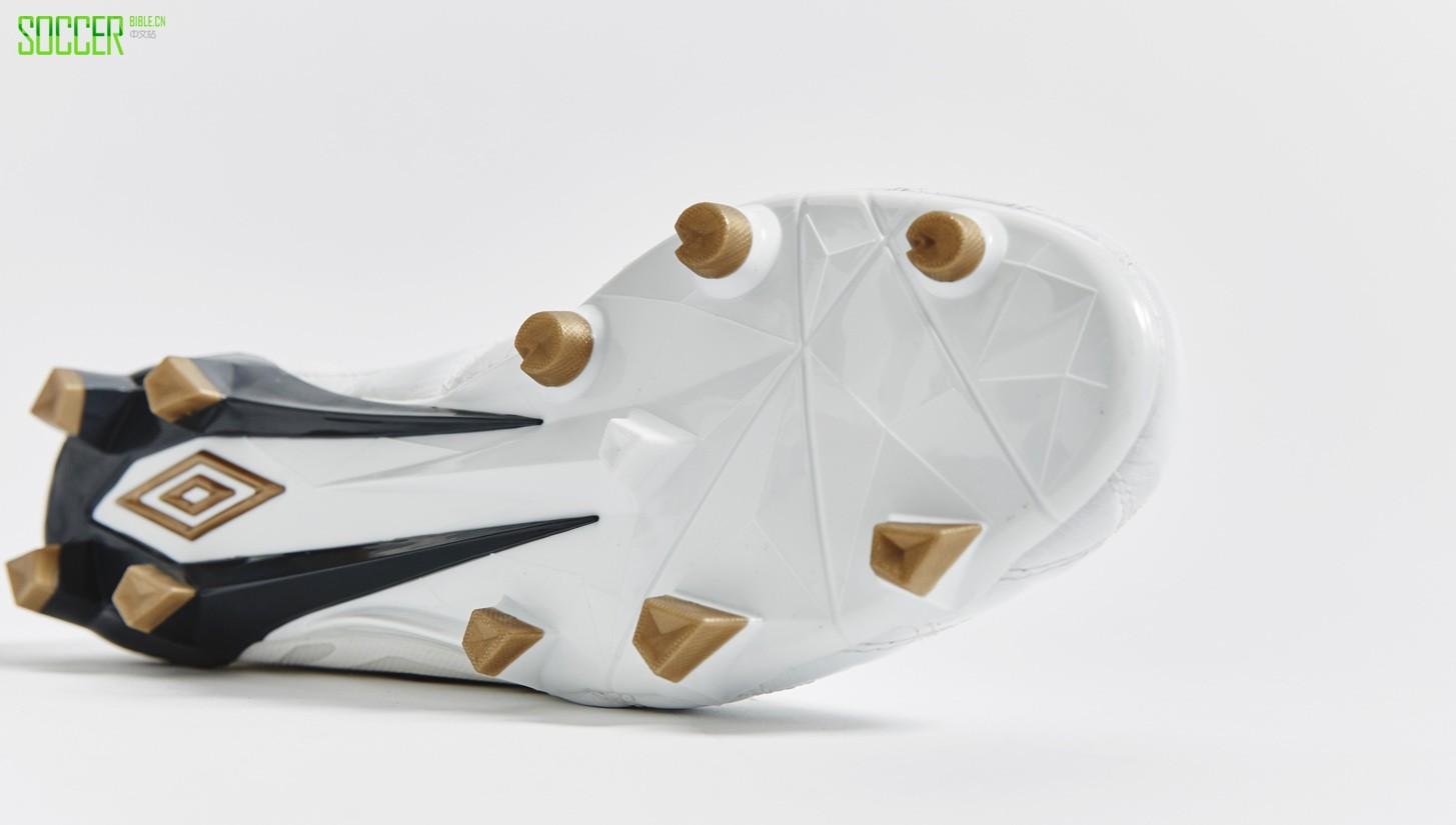 umbro-medusae-white-8