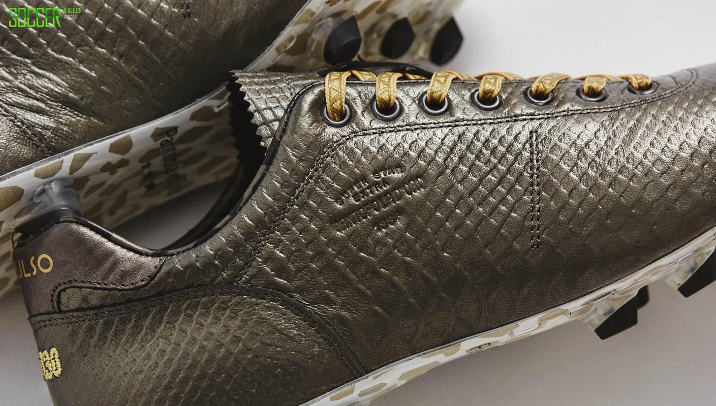 pantof-croc-python-5
