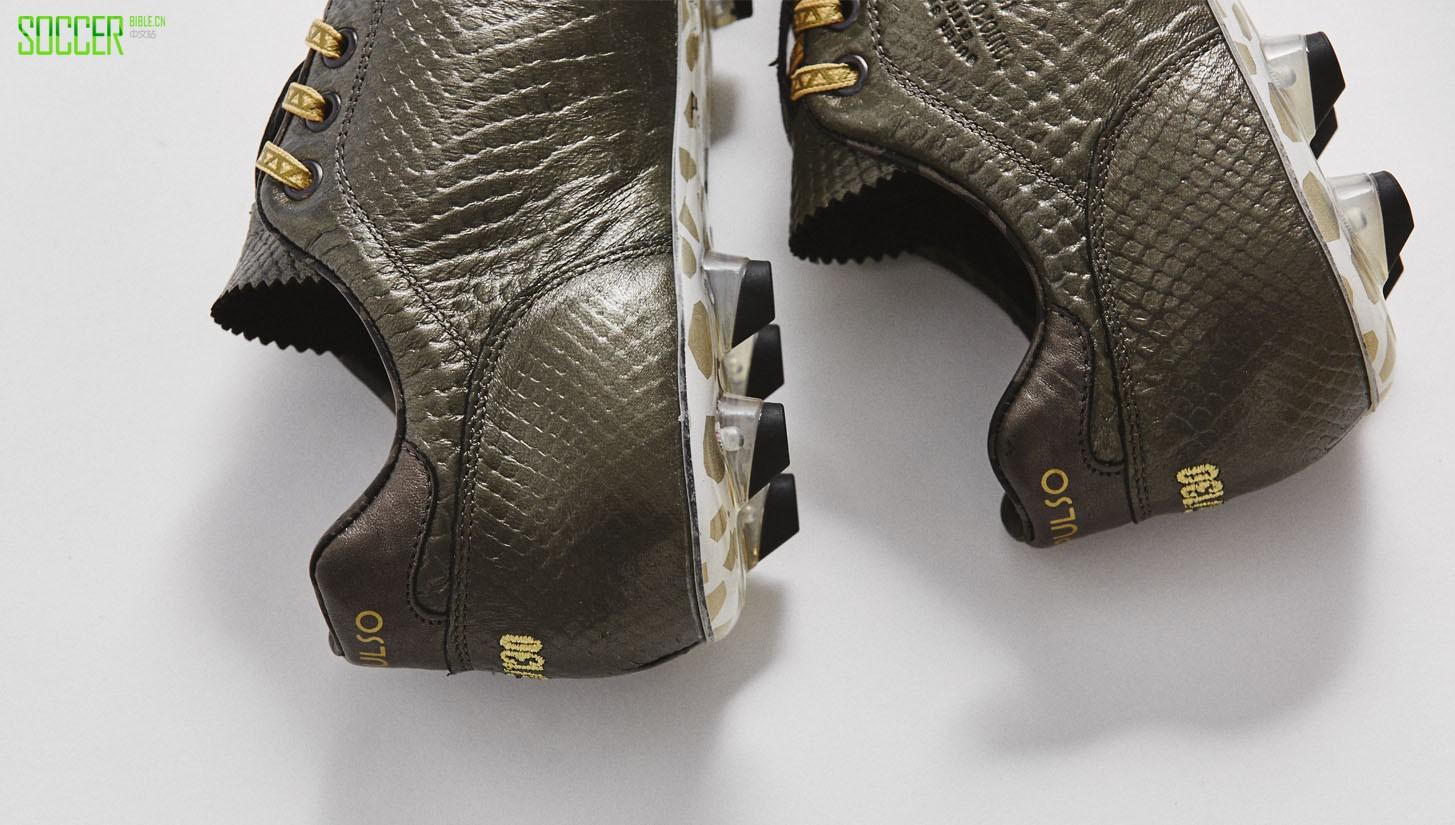 pantof-croc-python-15