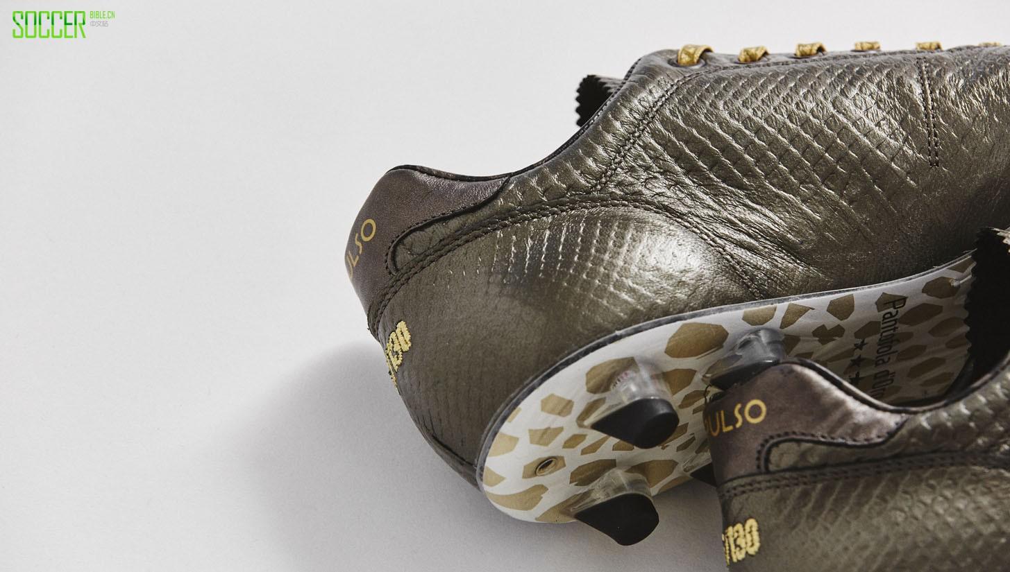pantof-croc-python-4