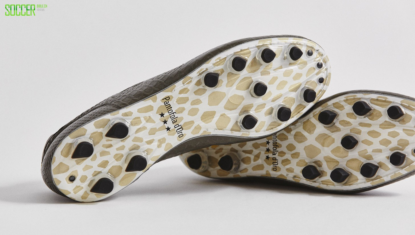 pantof-croc-python-3