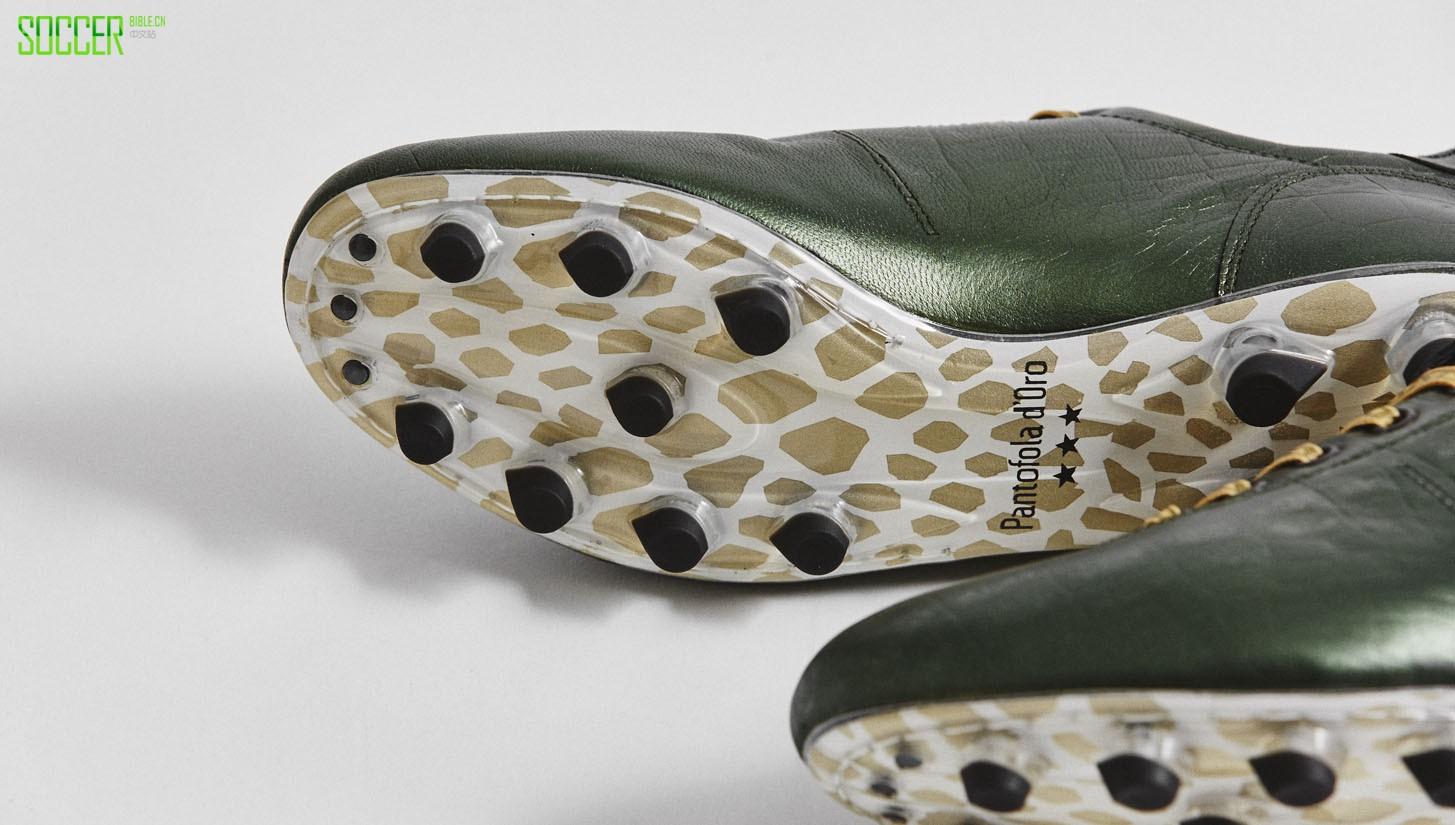 pantof-croc-python-10