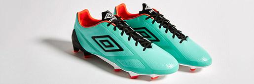 茵宝Velocita II足球鞋再次推出全新配色