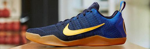 Nike ���� Kobe 11 ����͡�