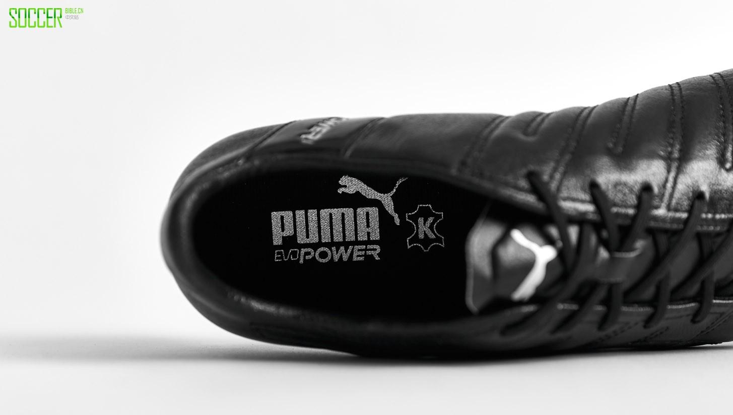 black-evopower-img2
