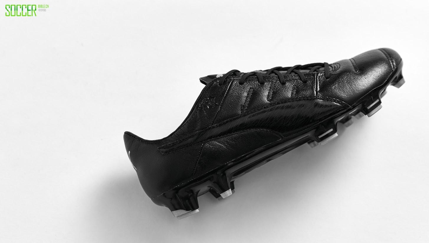 black-evopower-img5