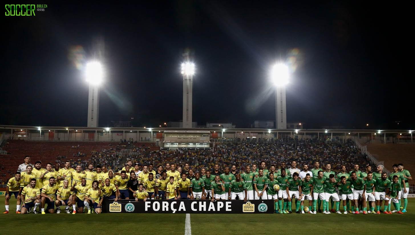 Defender Begs Neymar For Mercy : Video : Soccer Bible