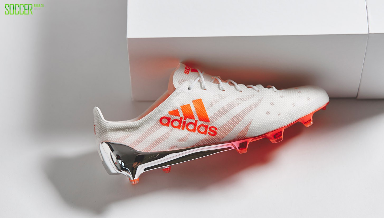 Fastest Selling Football Boots of 2016 : Football Boots : Soccer Bible