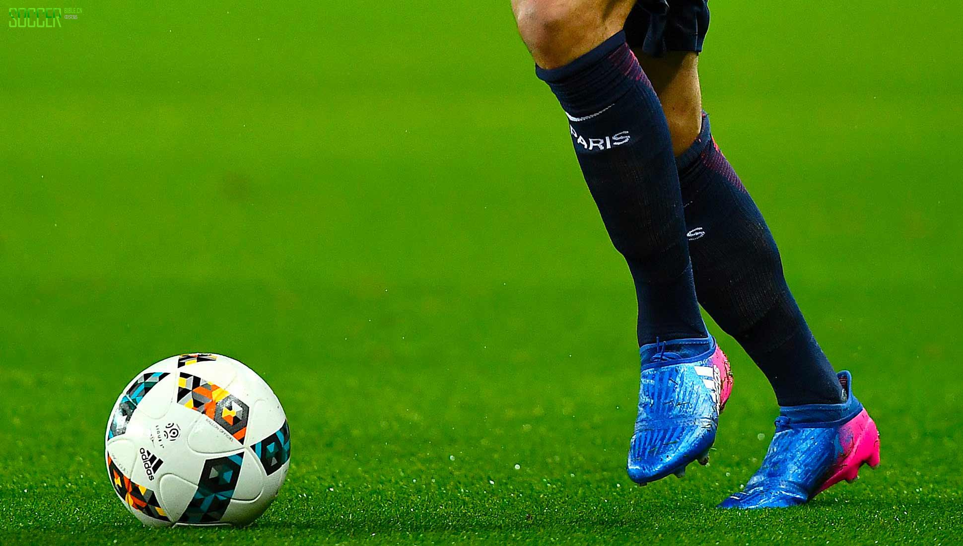 Global Boot Spotting - 30/01/2017 : Boot Spotting : Soccer Bible