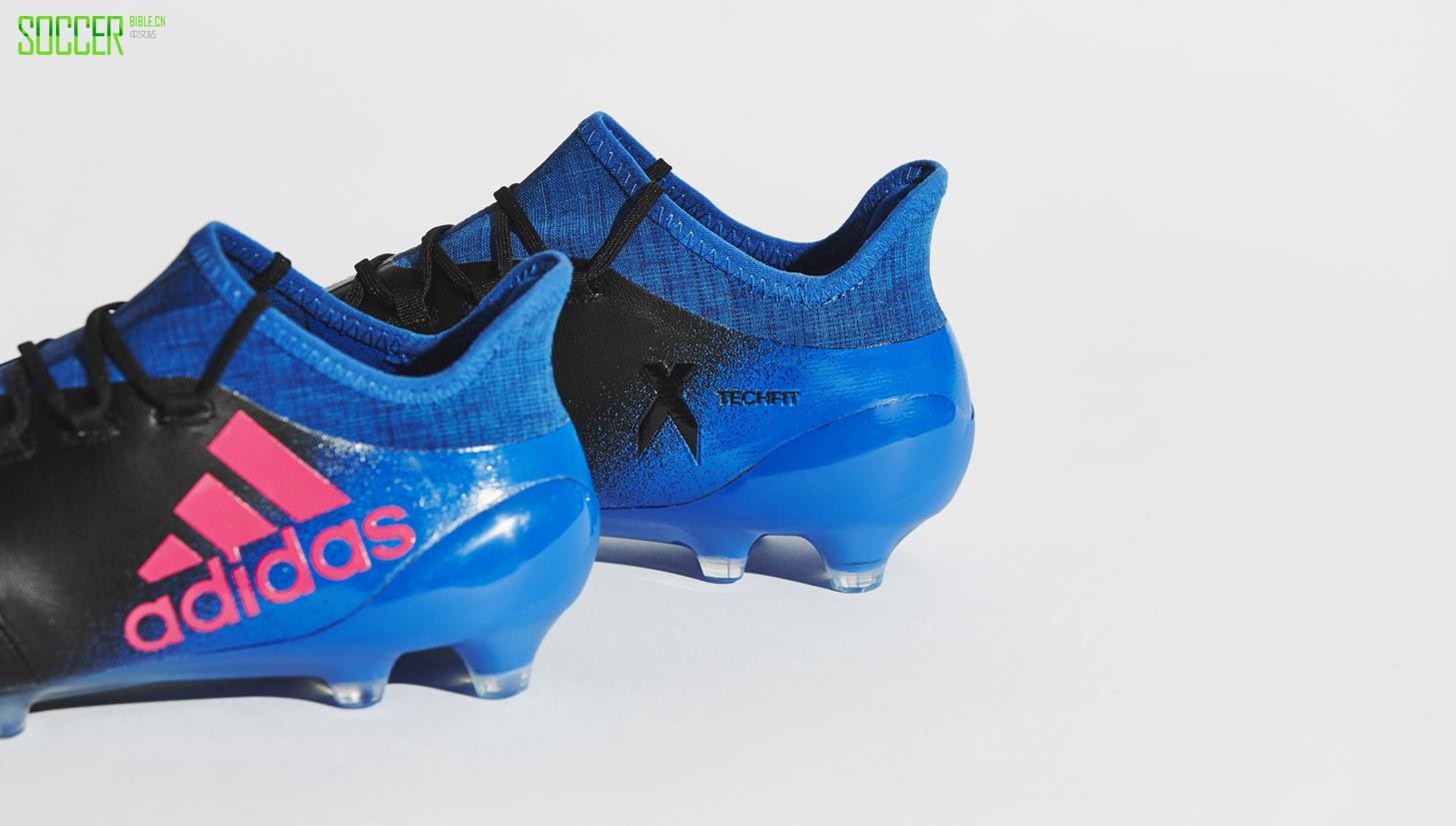 x-blue-blast-leather-img8