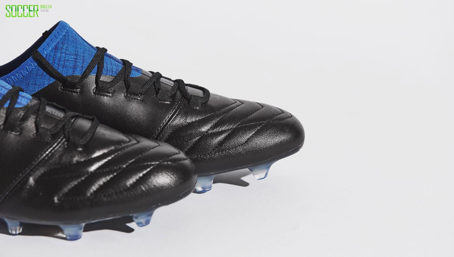 7d60ceb6e adidas X 16.1 Leather